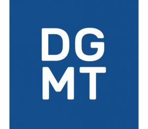 The DG Murray Trust