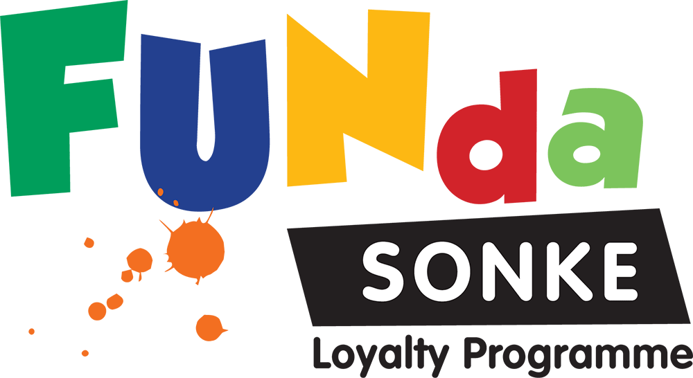 FUNda Sonke Loyalty Programme