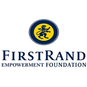 FirstRand Empowerment Foundation