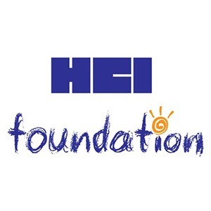 Hosken Consolidated Investments Foundation