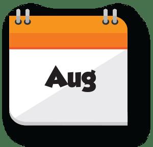 month-aug