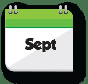 month-sep