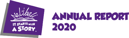 nalibali-2020