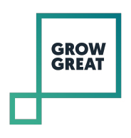 logo-grow-great