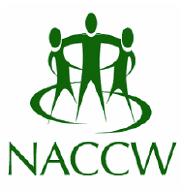 logo-naccw