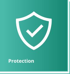 book-protect