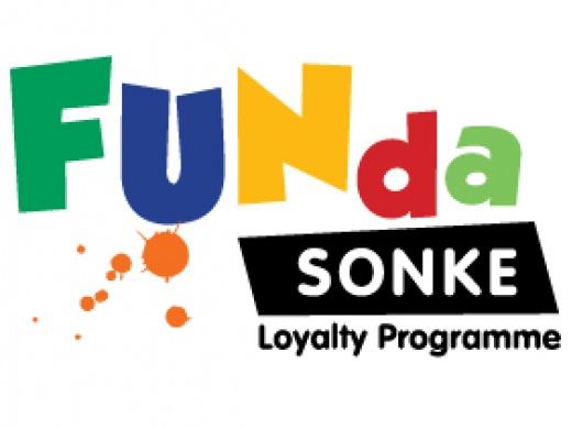 funda_sonke_logo-02