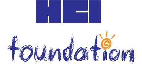 logo-HCI-b