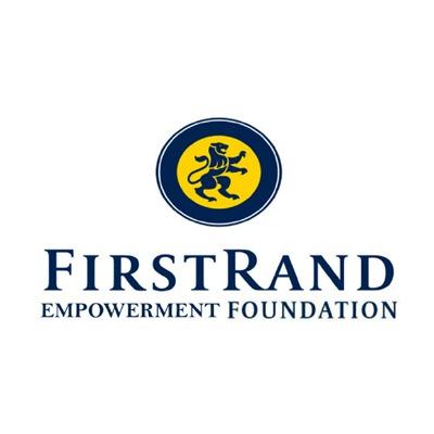 logo-fr-b