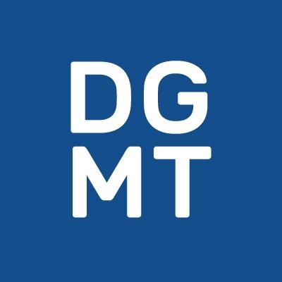 logo-ggmt-b