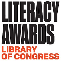 Literacy Awards