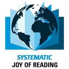 Systematic Joy of Reading Award