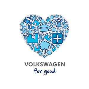 Volkswagen Community Trust